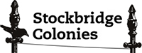 Stockbridge Colonies